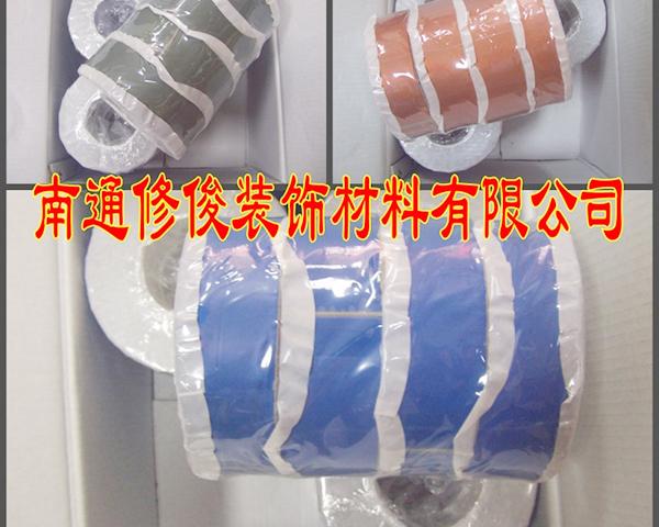 丁基密封防水胶带, 防水不漏贴