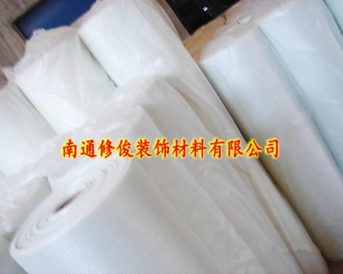 玻璃纤维增强砂轮网布