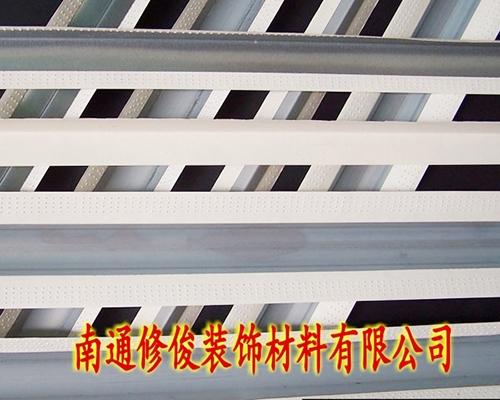 修俊圆护角—用于墙体造型(圆弧形)