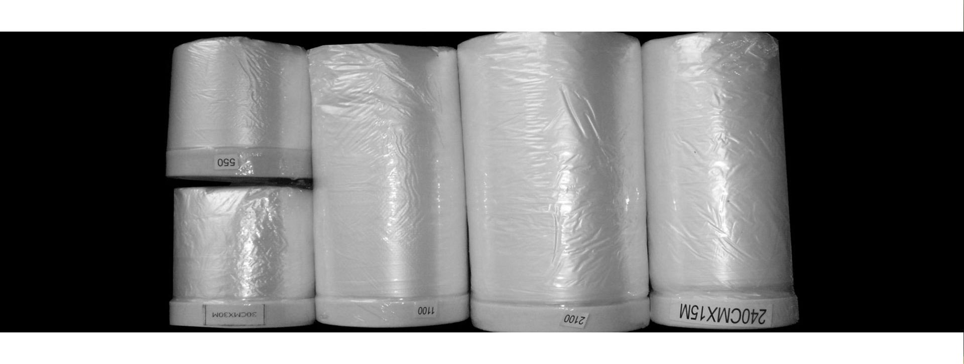 密封防水胶带